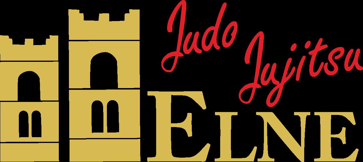 Logo J.C.ILLIBERIEN